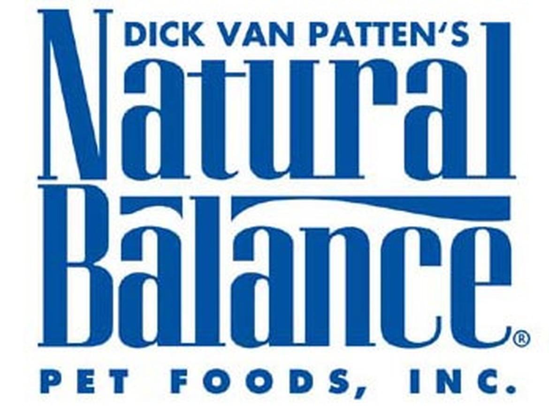 Natural Balance Pet Foods, Inc.