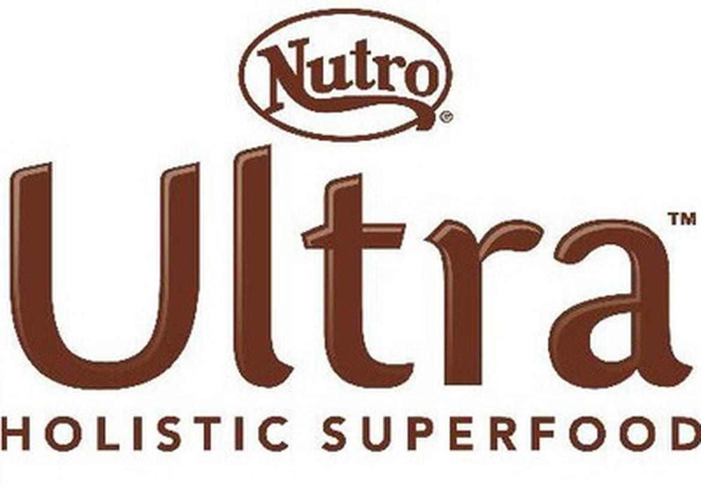 Nutro Ultra Holistic Superfood