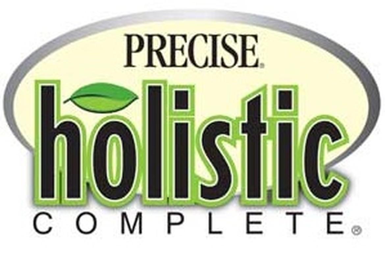Precise Holistic Complete